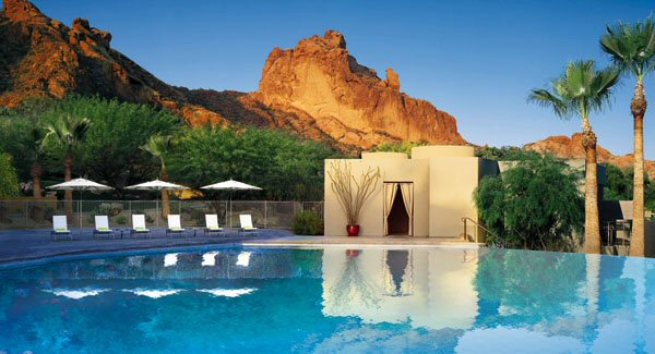 sanctuary_on_camelback_mountain_2