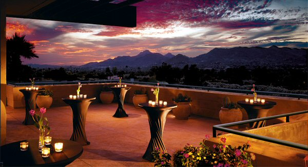 sanctuary_on_camelback_mountain_4