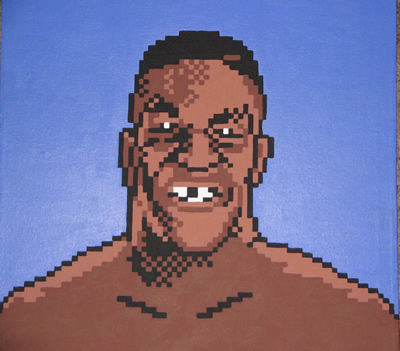 mike-tyson-punch-out-1