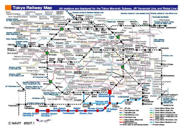 tokyo-train-map
